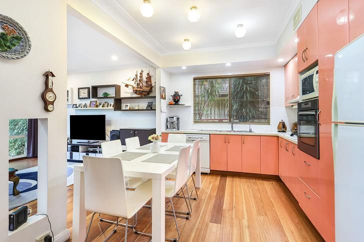 164 Dunmore Street, Wentworthville 2145, NSW House Photo