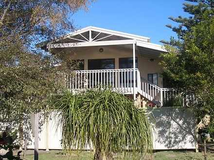 2/27 Adelaide, Greenwell Point 2540, NSW House Photo