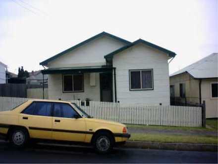1/160 Wentworth Street, Port Kembla 2505, NSW Unit Photo