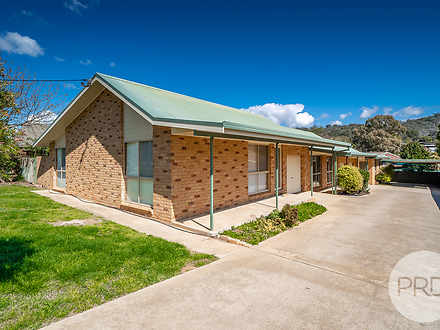 1/40 Kilpatrick Street, Kooringal 2650, NSW Unit Photo