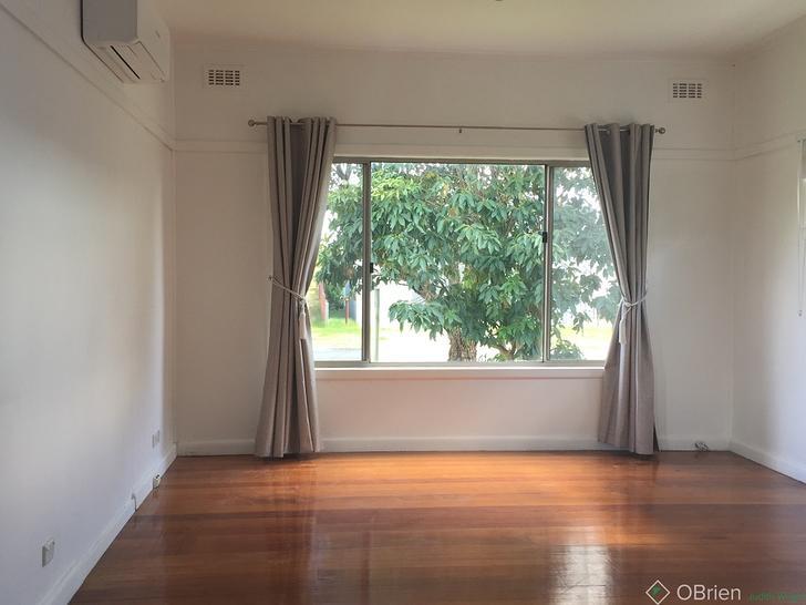22 Dudley Street, Wonthaggi 3995, VIC House Photo