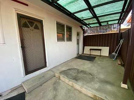 44A Annnderson Avenue, Mount Pritchard 2170, NSW Duplex_semi Photo