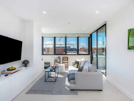 205/4 Foreshore Boulevard, Woolooware 2230, NSW Apartment Photo