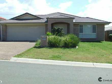 29 Monivae Circuit, Eagleby 4207, QLD House Photo