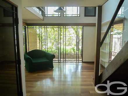 30A (REAR) Central Avenue, Beaconsfield 6162, WA House Photo