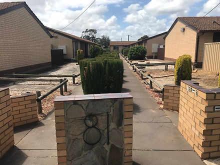 UNIT 4/81 Findon Road, Woodville South 5011, SA Unit Photo
