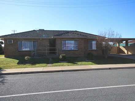 110 Appin Street, Wangaratta 3677, VIC House Photo