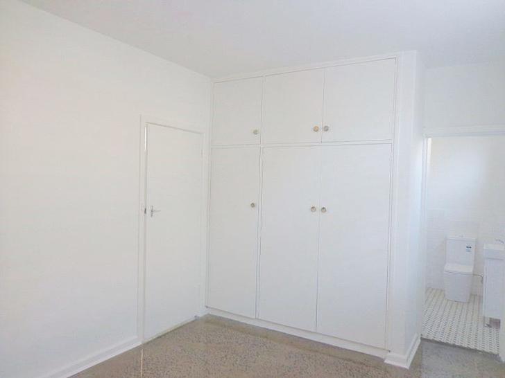3/87 Argyle  Street, St Kilda 3182, VIC Apartment Photo