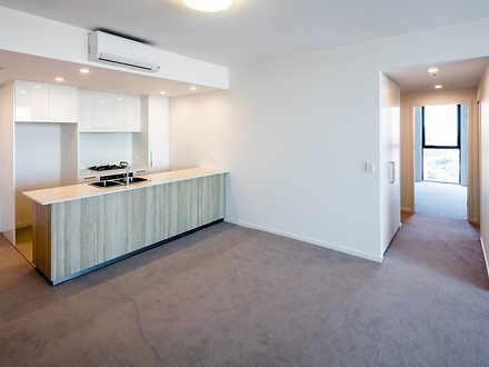 2-BEDROOM, 460 Forest Road, Hurstville 2220, NSW Apartment Photo