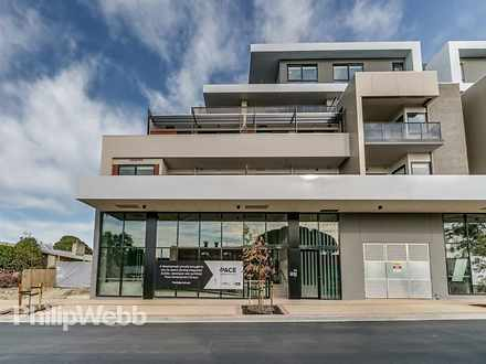 206/3 Mitchell Street, Doncaster East 3109, VIC Apartment Photo