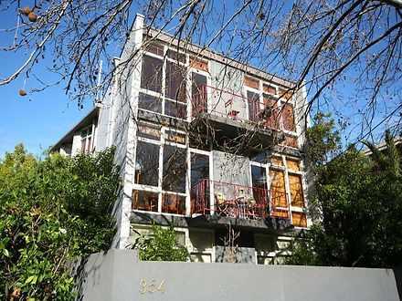 4/354 Toorak Road, South Yarra 3141, VIC Apartment Photo