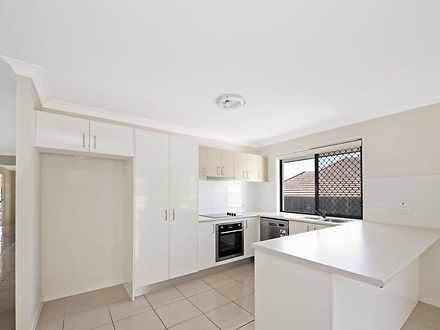 5 Hume Circuit, Warner 4500, QLD House Photo