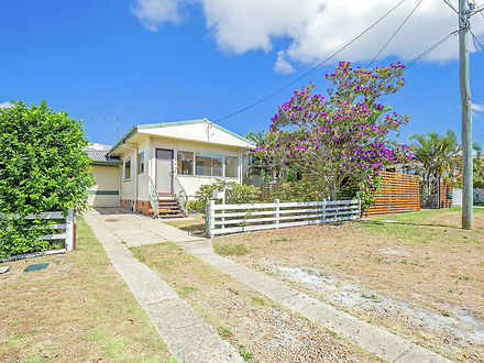31 Percy Street, Redcliffe 4020, QLD House Photo