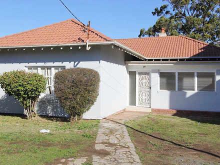 01/64 Hawksview Street, Guildford 2161, NSW House Photo