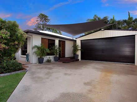 6/103 Andergrove Road, Andergrove 4740, QLD House Photo
