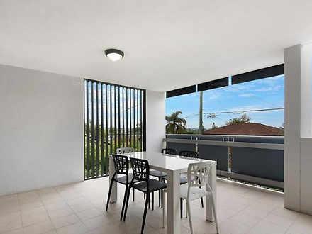 6/36 Stopford Street, Wooloowin 4030, QLD Apartment Photo