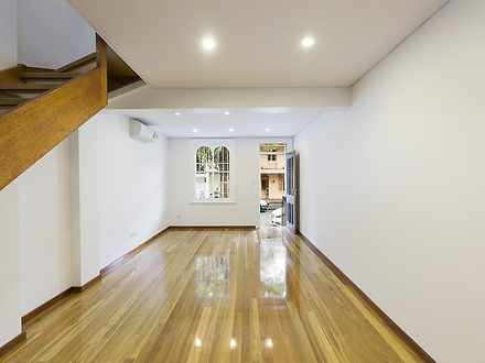 198 Commonwealth Street, Surry Hills 2010, NSW Other Photo