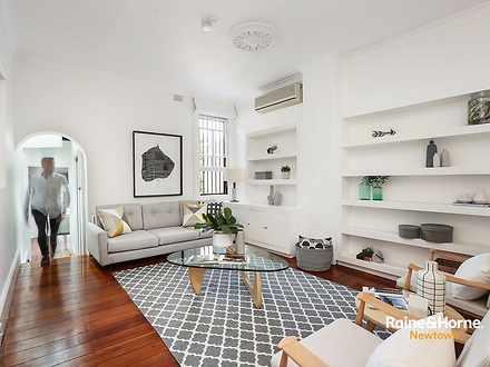 190 Australia Street, Newtown 2042, NSW House Photo