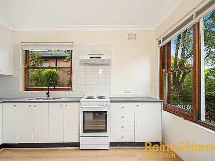 1/12 Tranmere Street, Drummoyne 2047, NSW Unit Photo