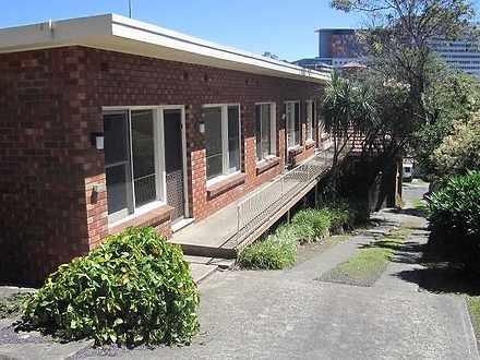 3/11 Rowland Avenue, Wollongong 2500, NSW Unit Photo