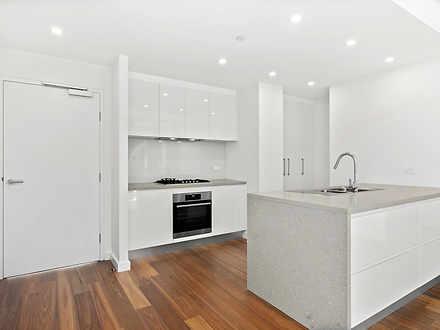 1-17/10-18 Regent Street, Wollongong 2500, NSW Apartment Photo