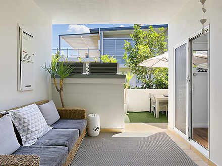 5/7-9 Shackel Avenue, Brookvale 2100, NSW Studio Photo