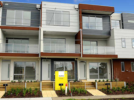 5/74-76 Hall Road, Carrum Downs 3201, VIC House Photo