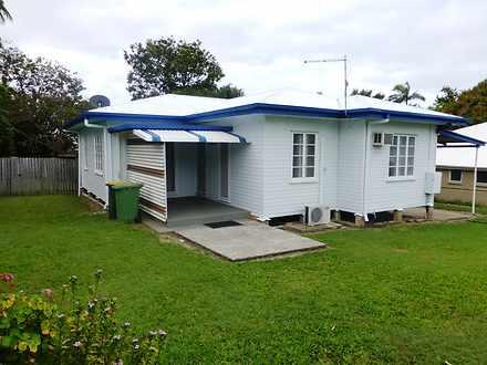 38 Green Street, North Mackay 4740, QLD House Photo