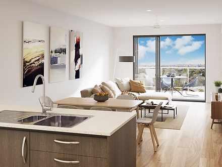 R/30 Le Geyt Street, Windsor 4030, QLD Apartment Photo