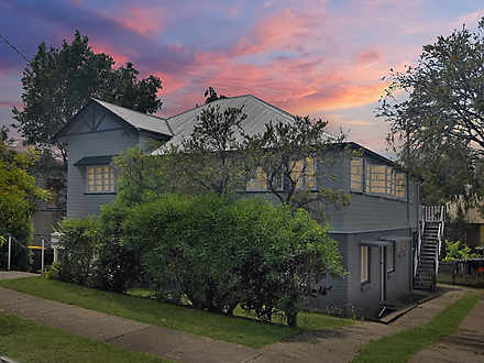 2/63 Lothian Street, Annerley 4103, QLD House Photo