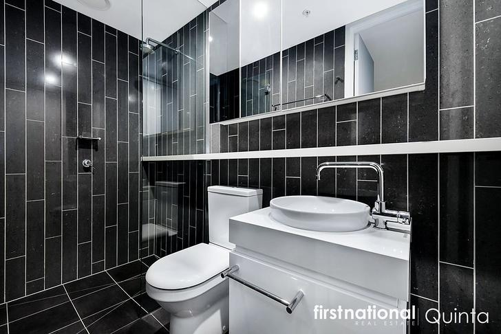 1103/338 Kings Way, South Melbourne 3205, VIC Apartment Photo