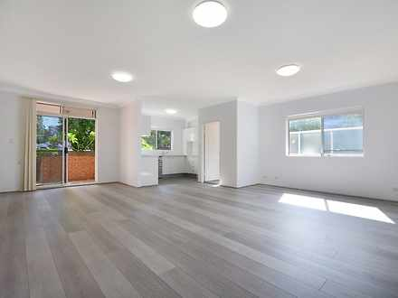1/753-755 Old South Head Road, Vaucluse 2030, NSW Apartment Photo