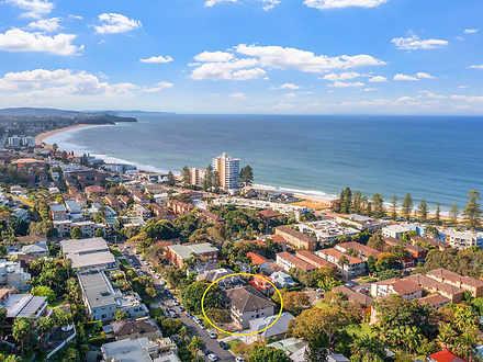 11/7 The Avenue, Collaroy 2097, NSW Apartment Photo