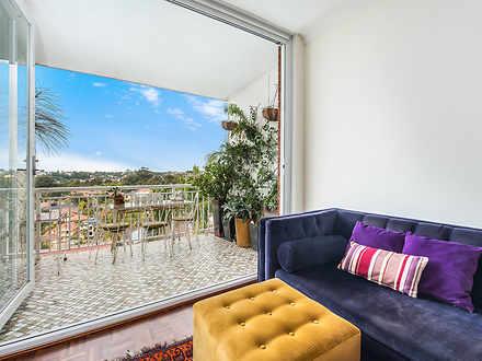 23/156-158 Homer Street, Earlwood 2206, NSW Apartment Photo
