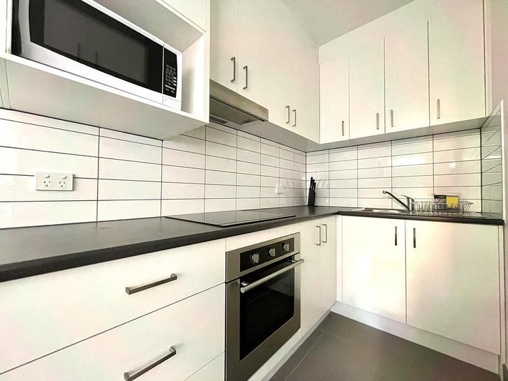 9/20 Loch Avenue, St Kilda East 3183, VIC Apartment Photo