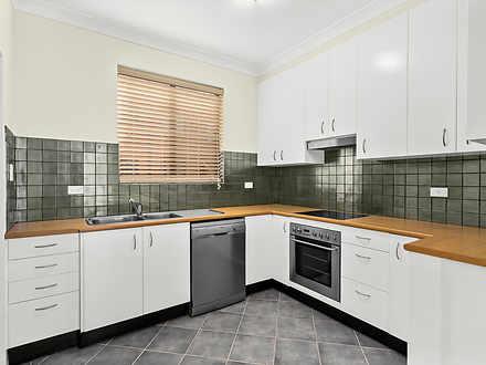 26/678 Rocky Point Road, Sans Souci 2219, NSW Apartment Photo