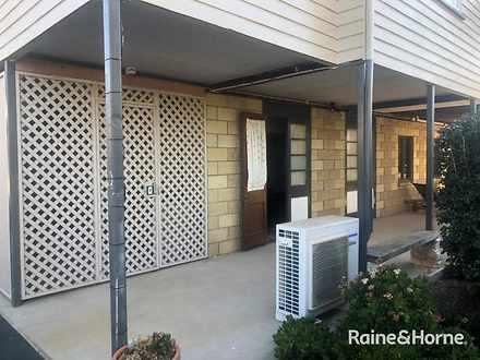 78 Alford Street, Kingaroy 4610, QLD House Photo