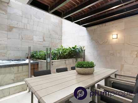 1/46 Arthur Street, Fortitude Valley 4006, QLD Apartment Photo