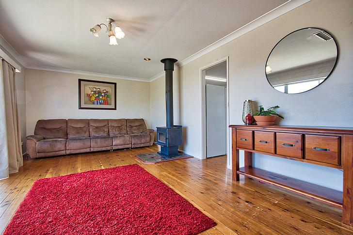 23 Guest Street, Narrabri 2390, NSW House Photo