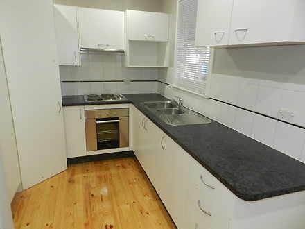 45 Idriess Crescent, Blackett 2770, NSW House Photo