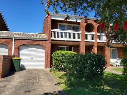 7/10 Newland Street, Victor Harbor 5211, SA Unit Photo