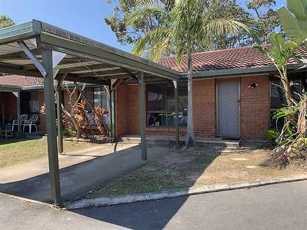 5/20 Bourke Street, Waterford West 4133, QLD Unit Photo