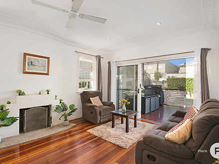 39 Boundary Road, Indooroopilly 4068, QLD House Photo