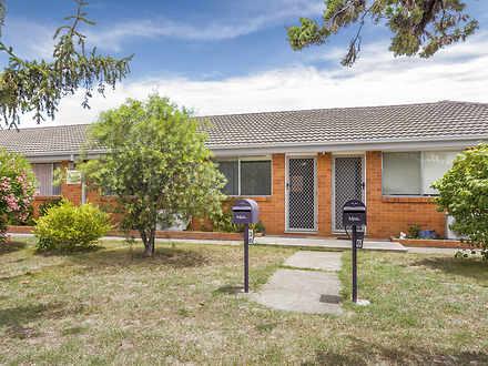 3/6 Killard Street, Queanbeyan 2620, NSW Unit Photo