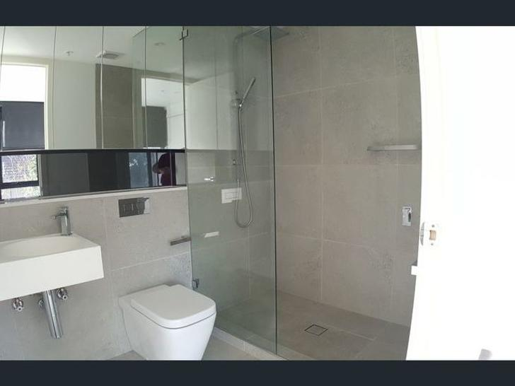 204/652 High Street, Prahran 3181, VIC Apartment Photo