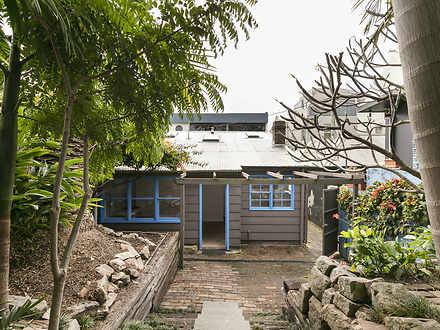 59 Wells Street, Redfern 2016, NSW House Photo