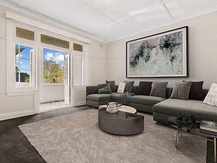 1/50 Penshurst Street, Willoughby 2068, NSW Apartment Photo