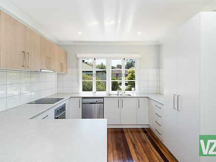 55 Kirwan Street, Keperra 4054, QLD House Photo