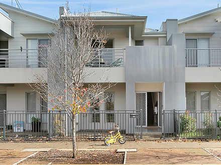 24 Ormond Avenue, Munno Para 5115, SA House Photo
