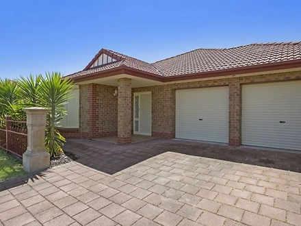 5 Gannet Street, Mawson Lakes 5095, SA House Photo